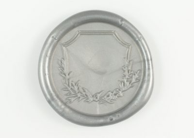 antsilver-crest