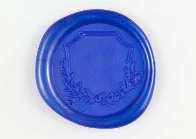bluequartz-crest