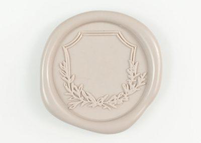 clay-crest