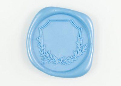 frenchsilk-crest