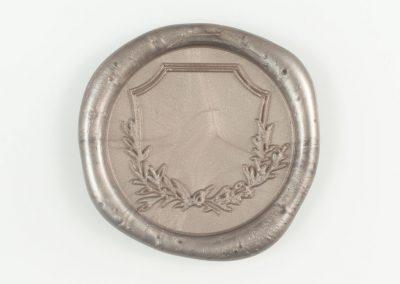 galena-crest