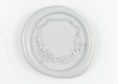 grey-crest