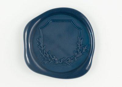 navy-crest