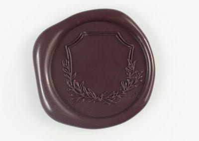 plum-crest