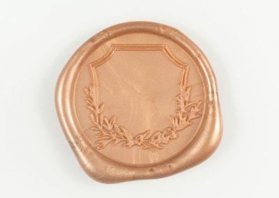 rosegold-crest