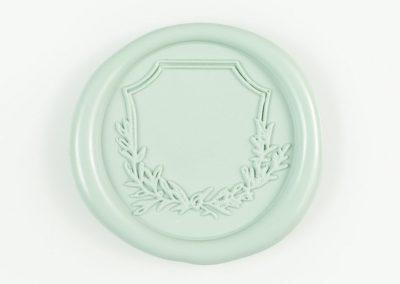 silversage-crest