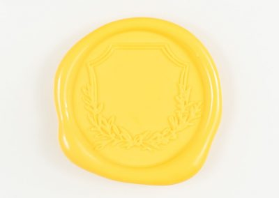 sunnyside-crest