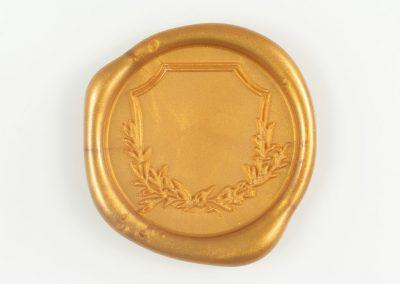 tradgold-crest