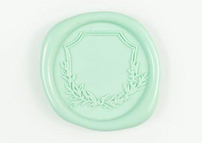willow-crest